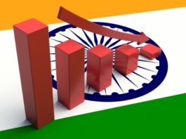 What will happento Indian Economy if Narendra Modi loses 2019 Election