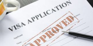 documents required for H1B Visa