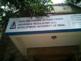 irda new rules mediclaim insurance