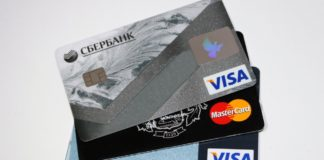 Unauthorized Credit Card, Debit Card and Net Banking Transactions