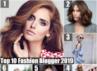 top-fashion-bloggers