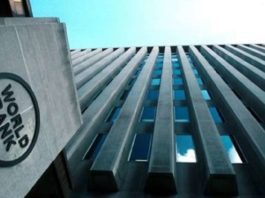 The World Bank has said in its Global Economic Prospects report that even in the following two financial years, India's development rate could be 7.5 percent.