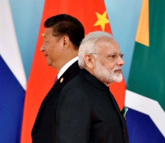 Beijing, June 6 (IANS) Indian Ambassador to China Vikram Mishri said on Thursday that bilateral trade among India and China will reach $100 billion this year.