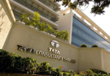 TCS worlds most profitable IT company