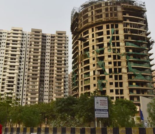 Budget 2019-2020, Why this budget is very special for housing sector?