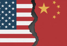 China no longer US top trading partner