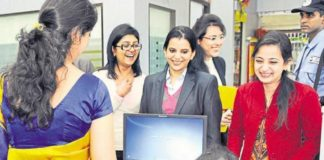 women's participation in the workforce