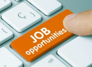 Policybazaar aims to create 4000 jobs in Jammu and Kashmir