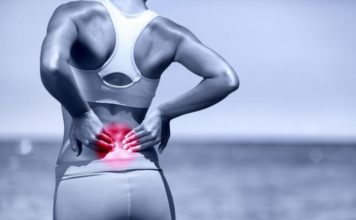 Slipped Disc Signs and Therapy