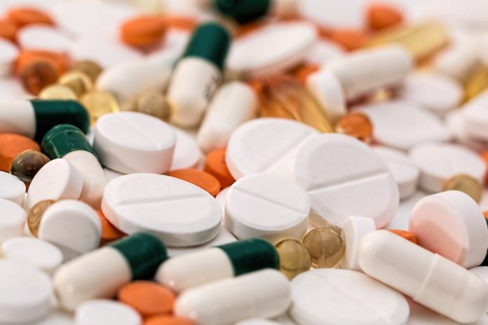 Jaipur Drug Distribution firm busted for sale of counterfeit medicines