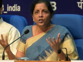 Govt to announce two big steps to boost industry, Finance Ministry said