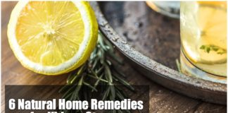 home natural remedies for kidney stones