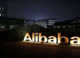 China's Alibaba enter into Indian E-commerce Market