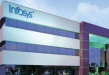 World's top companies list : Infosys at top 3