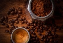 Unknown Benefits of Cocoa for Health Care Industry