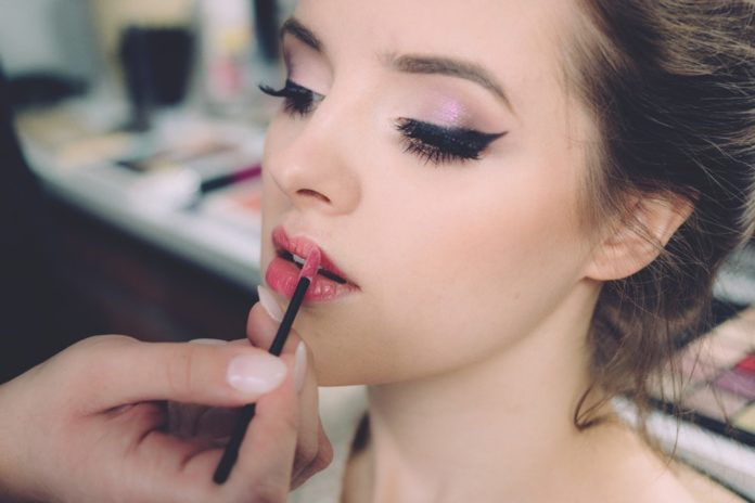 Best popular makeup brands