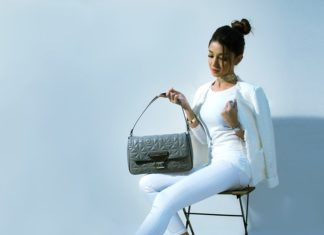 Top handbag brands for women
