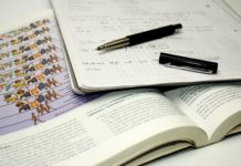 Mastering writing skills UPSC Civil services examination