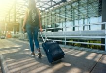 travel industry future after coronavirus