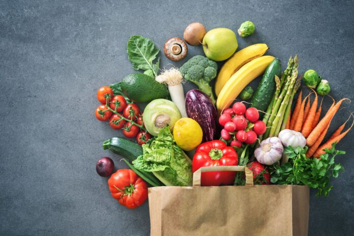 During the trying times now, during the pandemic it is essential that one makes necessary changes to the diet, eat more nutritious food which can enhance the health.