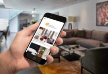 Contactless solutions have become a priority within the hospitality industry