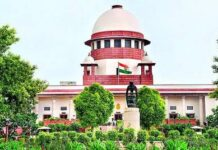 Will daughters really have equal rights in ancestral property