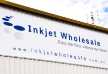 Inkjet Wholesale - The Pillars of the Printing Culture