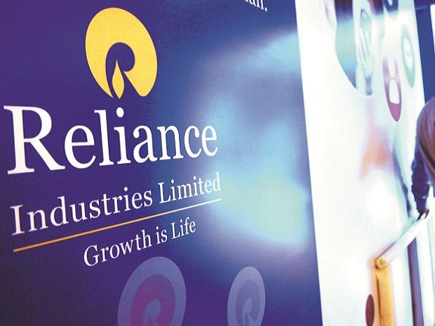 RIL most valuable company in India