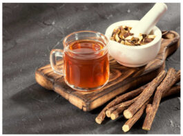 benefits and side effects of Mulethi (Licorice)