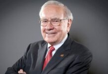 Warren Buffett lesson for entrepreneurs