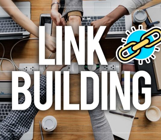 Guide to buying quality backlinks