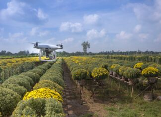 Agritech start-ups budget expectations