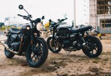 Guide for two wheeler loans