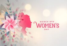 Indian women homeowners day